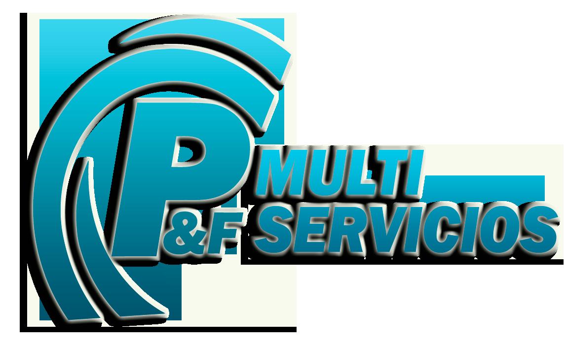 P&F Multiservicios